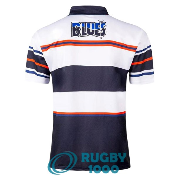 maillot rugby blues rerto 1996