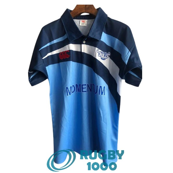 maillot rugby bulls rerto 2003