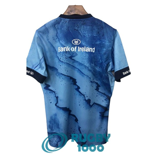 maillot rugby leinster exterieur 2020-2021