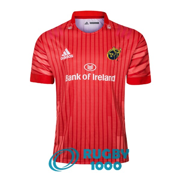 maillot rugby munster domicile 2019-2020 [YM-273]