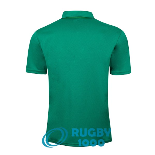 polo rugby irlande vert 2019
