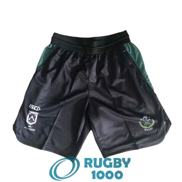 shorts rugby all blacks 2021