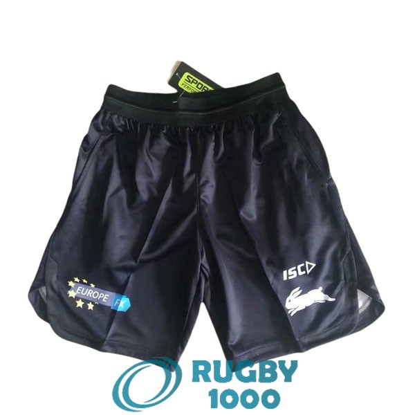 shorts rugby south sydney rabbitohs 2021