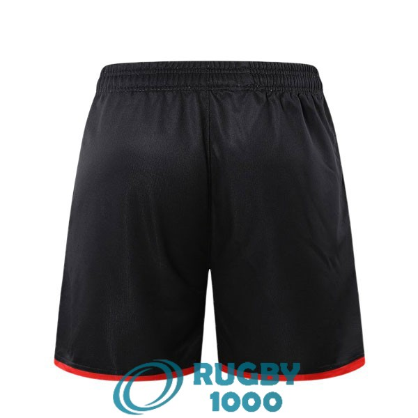 shorts rugby st george illawarra dragons 2021<br /><span class=